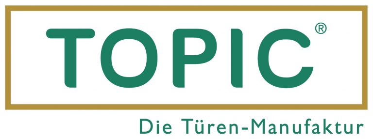 TOPIC_Logo_neu